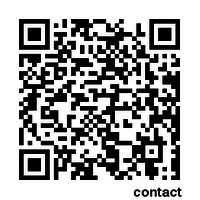 flashcode metamorphose decorateur
