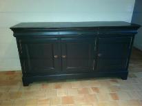 métamorphose décorateur - meubles peints