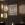 metamorphose décorateur luminaires